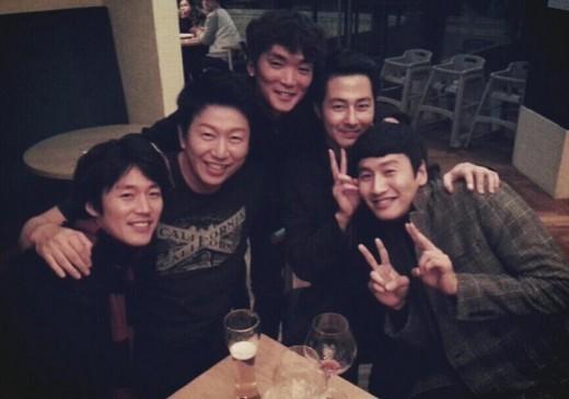 lee-kwang-soo-jang-hyuk-jo-in-sung-kim-su-ro