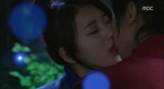 Lee Seung Gi & Suzy