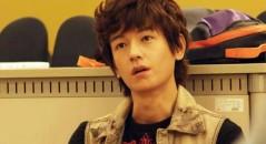 Im Joo Hwan