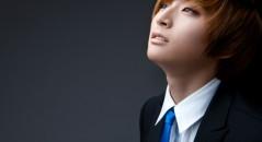 2PM Jinwoon