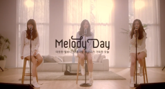 Melody-Day