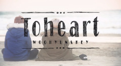 ToHeart, Woohyun, Key