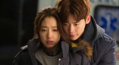 Lee Jong Seok